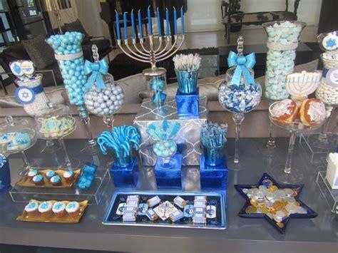 best 25 hanukkah decorations ideas on pinterest diy
