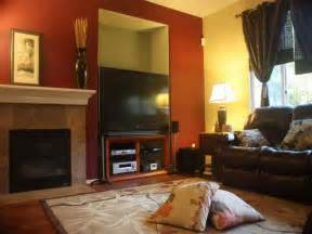 family room color ideas colors for a family room ideas vissbiz