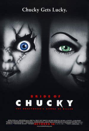 chucky film izle chucky nin gelini izle 720p t 252 rk 231 e dublaj izle 720p