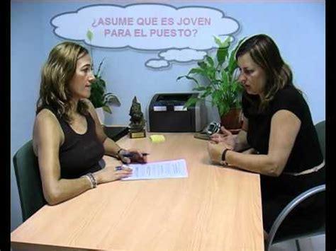 preguntas entrevista jefe de ventas posibles preguntas en una entrevista de trabajo youtube