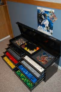 Bookshelf Closet Doors 21 Diy Lego Trays And Organization Ideas