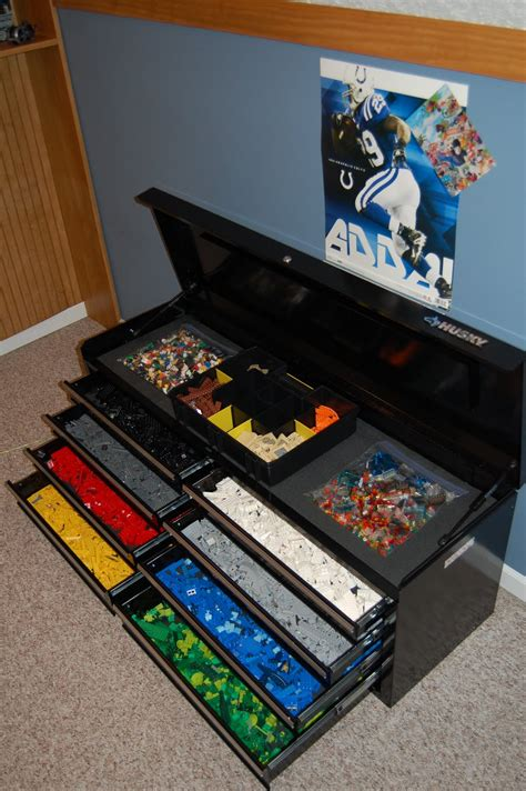 Diy Ideas For Bedrooms 21 diy lego trays and organization ideas