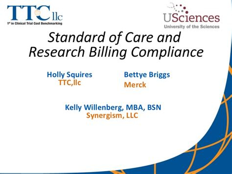 Mba Health Care Compliance Linkedin soc research billing compliance