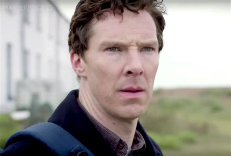 the child in time benedict cumberbatch plays a grieving dad in pbs the child in time trailer long room