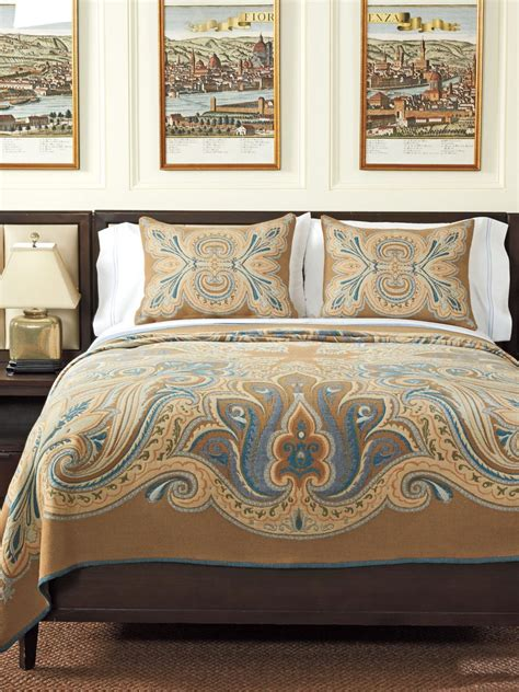 Cuddle Comforter by Best Buys For Your Best S Sleep Hgtv Personal