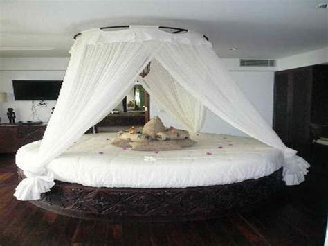 circular beds 36 best images about round beds on pinterest hanging