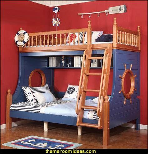 decorating theme bedrooms maries manor nautical bedroom