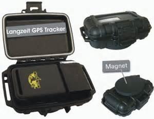 Gps Tracker Auto Mit Akku by Gps Box Schutz F 252 R Ihren Gps Peilsender Gps Tracker