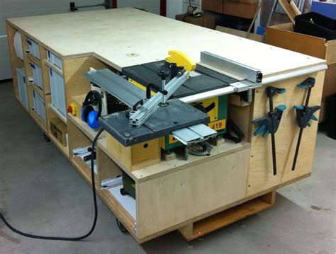 rolling work bench plans 25 best ideas about rolling workbench on pinterest used