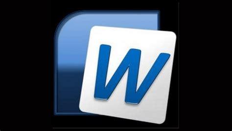 imagenes vectoriales para word como enviar un documento de word que nadie pueda modificar