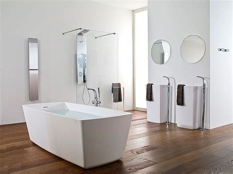 bathrooms in usa amazing bathrooms by porcelanosa homeadore
