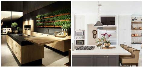 kitchen designs 2018 top 12 ideas for kitchen