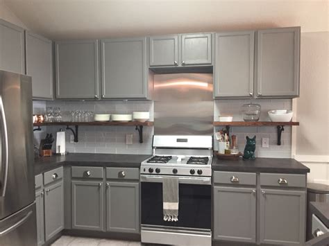 update your kitchen stainless steel my updated kitchen as of may 2015 with ardex feather