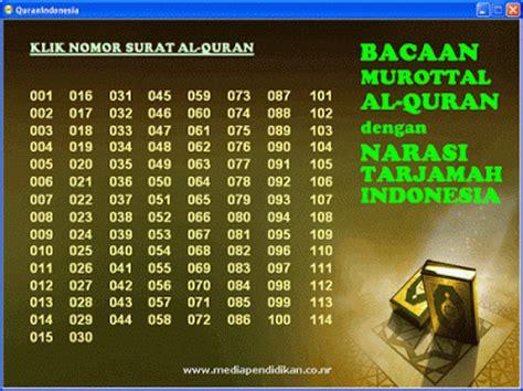 download mp3 murottal al quran dan terjemahan media pendidikan alternatif mp3 murottal al qur an dan