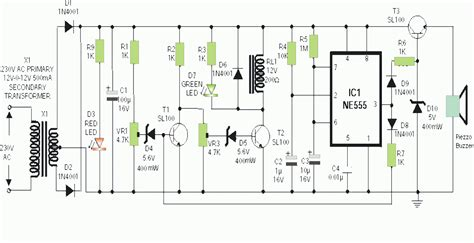 switchgear wiring diagram wiring diagram