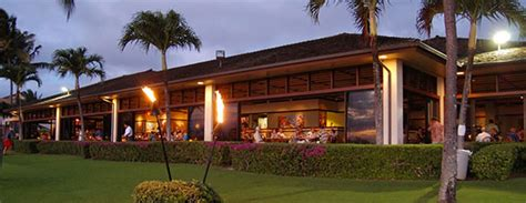 beach house restaurant kauai christmas dinners on kauai 2017 alekona kauai