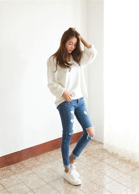 Cd Chen Stylish Index Original korean ulzzang clothing mixed thinspo gallery