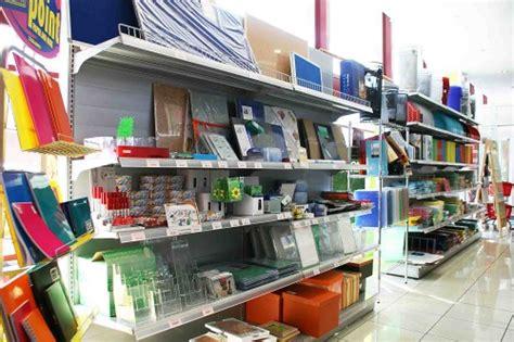 scuola ufficio bergamo catalogo materiale di cancelleria rogno