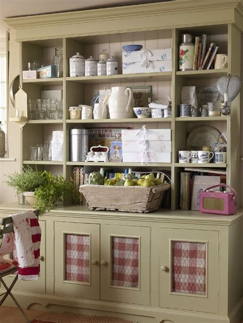 kitchen dresser ideas best 25 kitchen dresser ideas on grey