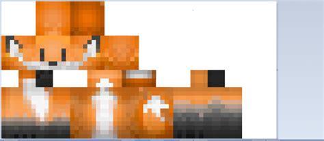skin template minecraft minecraft skins template rubybursa within recent pictures