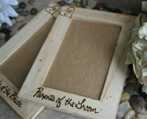 Handmade Wedding Gifts For The And Groom - 301 moved permanently