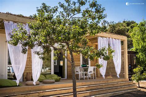 unique rentals unique rentals in sardinia italy