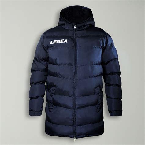 panchina calcio giaccone panchina legea baku