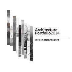 Architect Resume Samples Pdf by Best 25 Portfolio Covers Ideas On Pinterest Portfolio