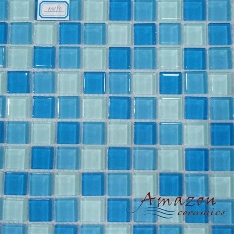 bathroom tiles price ceramic bathroom mosaic tiles prices in sri lanka view