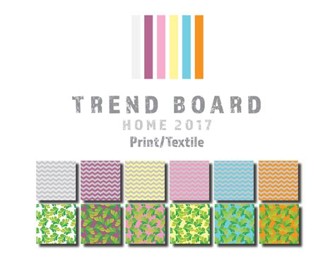 home textile trends 2017 home textile trends 2017 judith ng