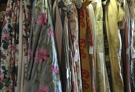 ebay curtains second hand divinely vintage home to great second hand preloved curtains