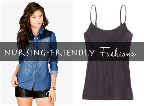 Clothes My Back Wednesday Ask Fashion by The Budget Affordable Fashion Style