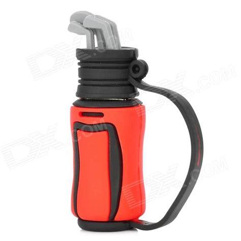 Dijamin Silicon Handbag 8gb Usb 2 0 Flash Drive golf bag style silicone usb 2 0 flash drive black 8 gb free shipping dealextreme