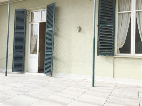 appartamento vendita terrazzo appartamento con terrazzo in vendita in alessandria in