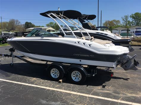 used chaparral fish and ski boats for sale chaparral 21 h2o ski fish boats for sale boats