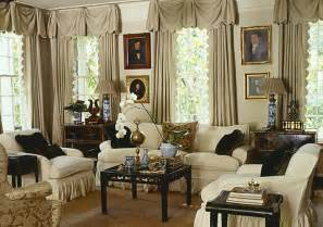 southern interiors jackye lanham atlanta interior design southern