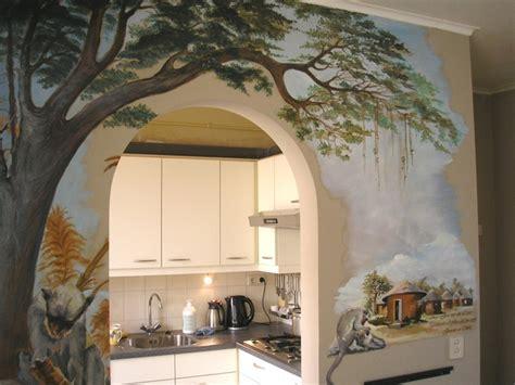 muurtekeningen woonkamer muurschildering woonkamer wand en muurschilderingen