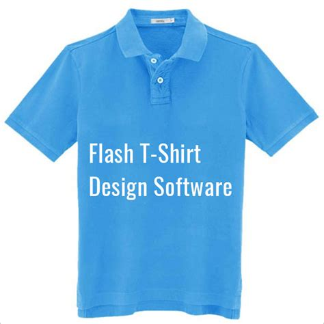 free t shirt layout maker free online t shirt maker software