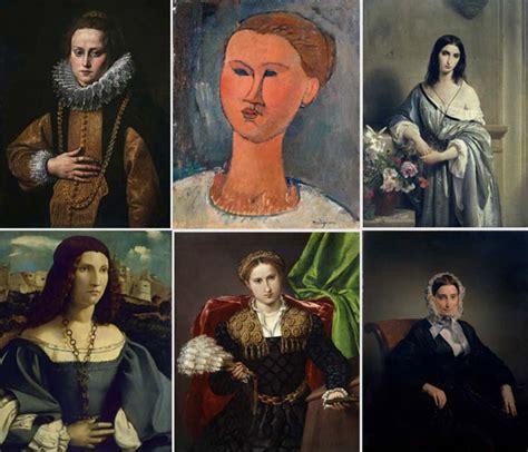 festa della donna all insegna della cultura musei 8 marzo in pinacoteca ingresso gratuito per tutte le