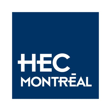 Mba Ets Montreal by Hec Montr 233 Al Mba Mba Hecmontreal