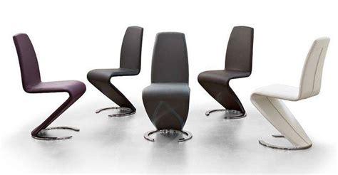 swing stühle esszimmer esszimmer stuhl z form bestseller shop f 252 r m 246 bel und