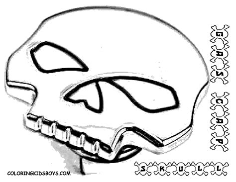 skull graffiti coloring pages skull graffiti coloring pages coloring home