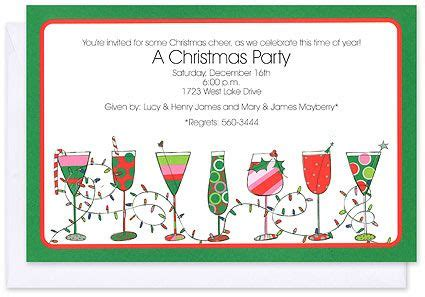 holiday invitations our wedding plus our wedding plus