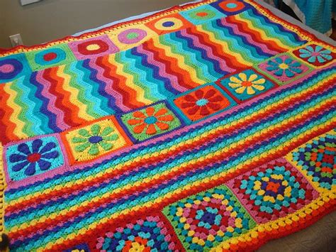 free pattern groovyghan groovyghan pattern by tracy st john ravelry for sale