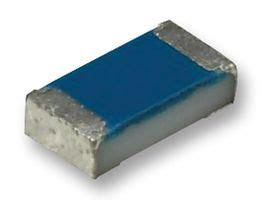 100k resistor farnell capacitor alum elec 47uf 50v 20 radial chez premier farnell shopandbuy fr