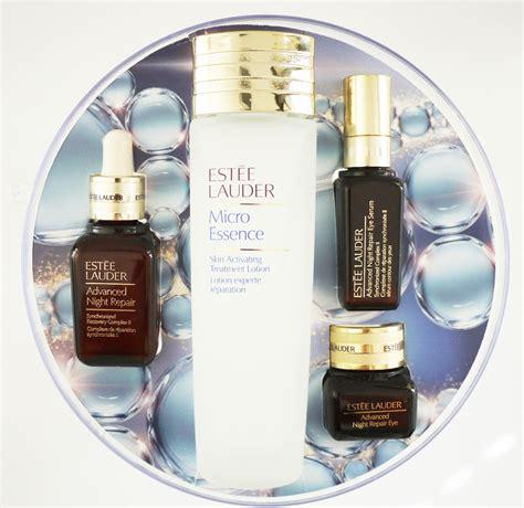 Estee Lauder Micro Essence estee lauder micro essence skin activating treatment lotion