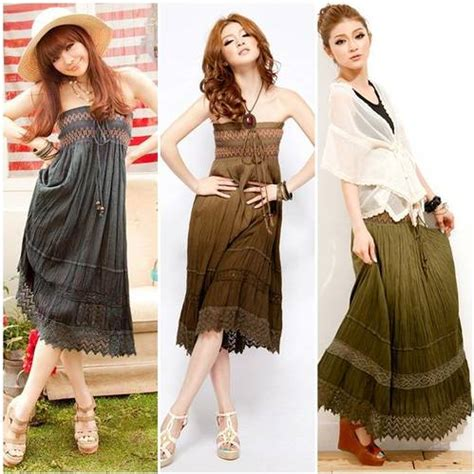 Pakaian Dalam Wanita Import Grosir Serian fashion grosir baju wanita murah