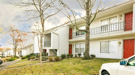 3 bedroom apartments in little rock ar indian hills apartments rentals north little rock ar