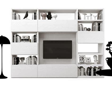 cecchini mobili soggiorno cecchini composizione g2005 soggiorni a prezzi