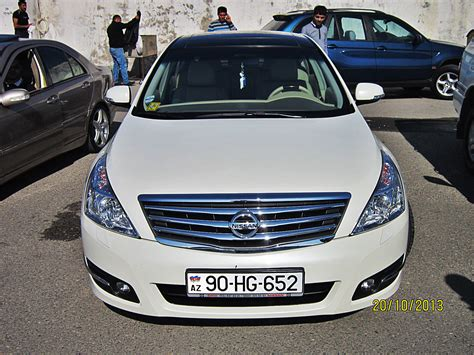 teana nissan price nissan teana 2009 reviews prices ratings with various